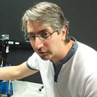 PROGRAMA 32 - Dr. Marco Laurati