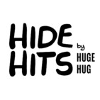 Hide Hits by Huge Hug #08 - 3Septiembre2020