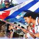 Mujer cubana, revolución dentro de la Revolución