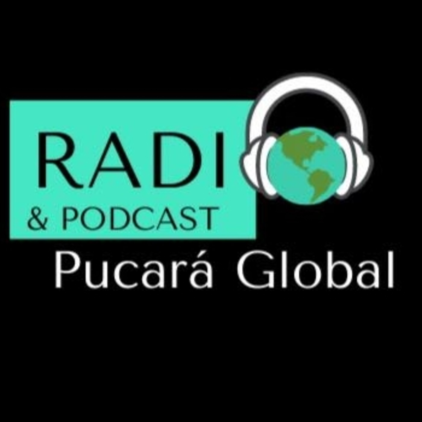 Entrevista a Patricio Di Nucci