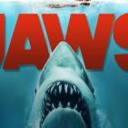 'Tiburón': el sonido de miedo