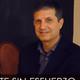 ILUMÍNATE SIN ESFUERZO. Con Raimon Samsó, autor de El Coach Iluminado.