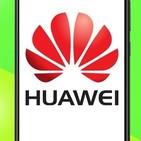 ¿Por qué ha tenido éxito una empresa de móviles china? | Caso Huawei