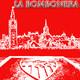 LA BOMBONERA | el debate del Sevillismo | 03/02/2020