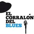 El Corralón del Blues (188) 16/09/2019