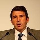 José Domingo (@pepe__domingo) presidente de @Impulso_Ciudada. Supliendo al Estado...