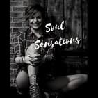 Soul Sensations n7