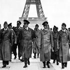 El círculo maléfico de Hitler: El ascenso del antisemitismo