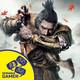 Sekiro y la Dificultad (Feat. Ribs Vs Chamoy) - Semana Gamer 53
