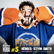 Ep 05: Heroes - Kevin Smith
