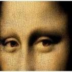 Monográficos Zona Cero, Código Da Vinci