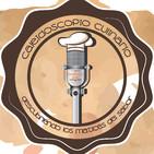 Caleidoscopio culinario 240619 p040