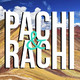 Pachi & Rachi - Only Pachi & Rachi (All Access)