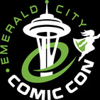 Vol.2-ep. 15: Repaso a la Emerald City Comic Con 2019 God Country de Donny Cates