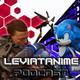 Lo que quiere el autor y lo que quieren los fans: Sonic y Deathstranding