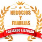 Ser Exitoso es ser Diamante - Elcy y Nelson Rodríguez