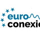 Resultados y valoraciones en la noche electoral europea