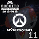 Robotto Gamer Podcast 11 - Especial
