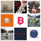 P.604 - Hablamos de lo último de Green Day, Stone Temple Pilots, Pearl Jam...