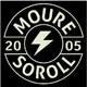 moure soroll 588 21/01/20