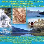 Patagonia Primigenia. Overnight por SERES FM
