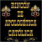 Cápsula de respuesta: ¿Existe católico LGBT?