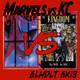 [ELHDLT] 6x13 Marvels vs. Kingdom Come