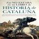 Javier Barraycoa - Eso no estaba en mi libro de Historia de Cataluña