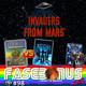 Fase Bonus - #98 (primera parte)