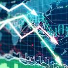 2019 registrará el primer crecimiento global de las insolvencias desde la crisis