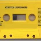 Heidi (Colección Cuentos Universales) 1996
