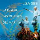 La isla de las mujeres del mar - Lisa See