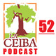"La Ceiba PODCAST 52 ""Infecciones en el Adulto Mayor"""