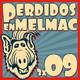 Perdidos en Melmac 3x09 Más allá de Pixar + Preguntas Enciclociencia