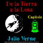 Capítulo 09. De la Tierra a la Luna