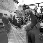 La humanidad de la Ciudad de México, lo más importante: Keith Dannemiller