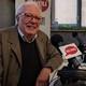 Josep M. Rex: La creativitat no abandona la persona, la persona abandona la creativitat