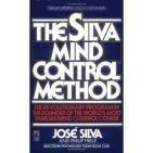 Metodo Silva de Control Mental - Relajación guiada por José Silva