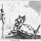 La inquisición-Lo que fue lo que hizo. MANN EDWARD 44