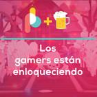 Los gamers están enloqueciendo | Pixelbits Con Cerveza