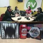 Rock Nación 19 Febrero 2.020