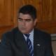 Jorge Fernández, jefe de Irrigación en Malargüe, en radio Eólica (parte 2)