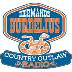 Hermanos Burdelius Programa 11º Temporada 2ª 25 02 2018 SEGUNDO ESPECIAL BANDAS ESPAÑOLAS