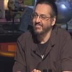 Entrevista a Javier Arries