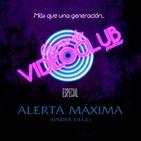 Carne de Videoclub - Episodio 94 - Alerta Máxima (1992)
