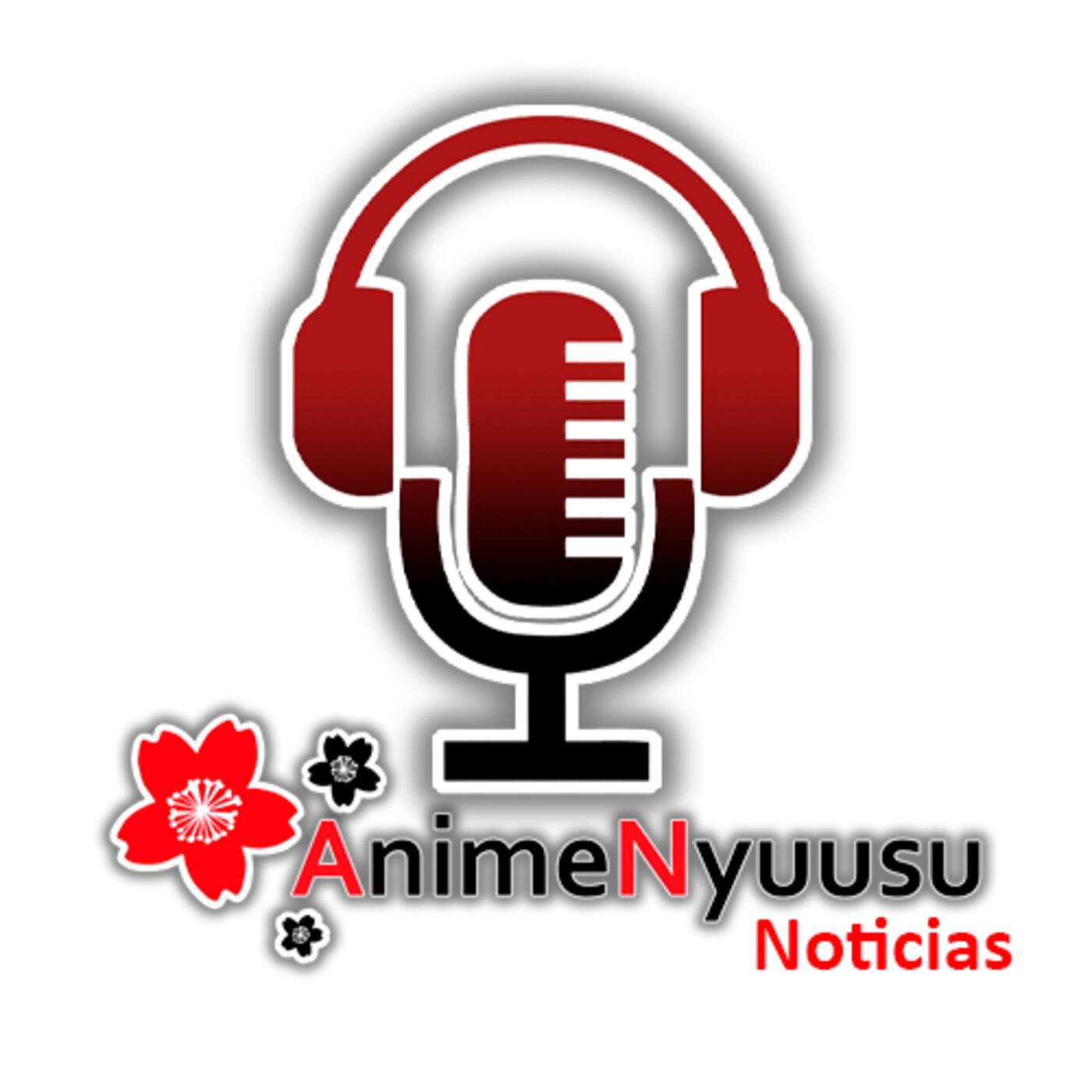 Anime Nyuusu Noticias #12 | Yōjo Senki finaliza | Crunchyroll y Adult Swim con nuevos proyectos