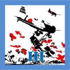 Campaña del Pacífico #3 Tora Tora Tora: Pearl Harbour, Guam y Wake
