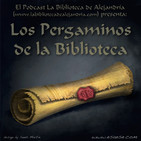 Pergamino 35_06 Laberintos y la leyenda del Minotauro