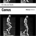 Albert Camus - El Mito de Sísifo