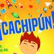 Cachipún - Cap 05